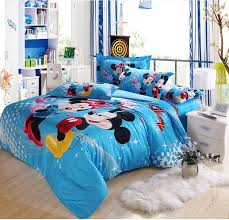 Double Bed Duvet Size Linen Sheets Sale Picture More Detailed Picture About Queen King