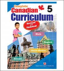 workbooks for kids complete canadian curriculum grade 5 popular