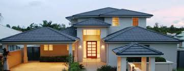 Monier Roof Tiles Monier Expands Flat Profile With New Atura Roof Tile Collection