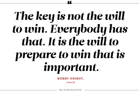 Indiana Travel Quotes images 13 motivational sports quotes from olympic coaches reader 39 s digest jpg