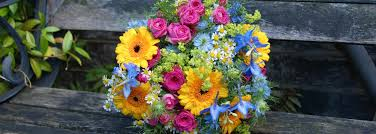 Wedding Flowers London Specialists In Wedding Flowers For London West London Flowers