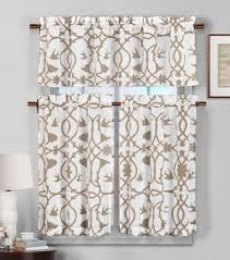 Gray Bathroom Window Curtains Inspiring Tips U Ideas For Choosing Bathroom Window Curtains With