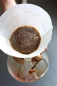 best 25 coffee tasting ideas on pinterest taste cafe coffee