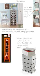 Container Store Shoe Cabinet Living Big In Small Spaces Shoe Storage Forma Living