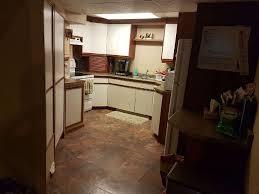 edmonton basement for rent belmead nw spacious west end 2