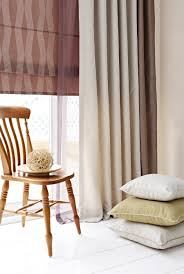 100 blind out curtains shop curtains u0026 drapes at lowes