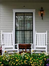 Porch Furniture Blackfashionexpous - Porch furniture