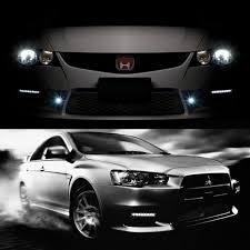 04 impala led tail lights 04 chevy impala dual halo led projector headlights smoked