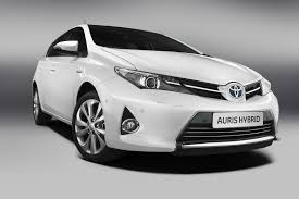2014 corolla page 31 toyota nation forum toyota car and