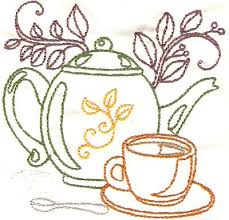 Kitchen Towel Embroidery Designs Free Embroidery Designs Cute Embroidery Designs