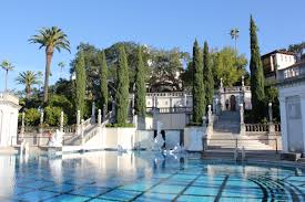 Castle San Francisco by Where Is Hearst Castle And Why Should I Go There