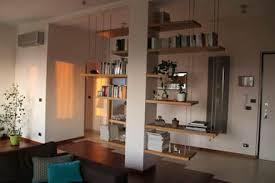 come arredare il soggiorno in stile moderno arredamento moderno soggiorno soggiorno moderno with