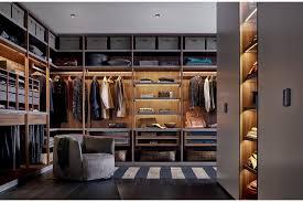 senzafine walk in closet by cr u0026s poliform for poliform closet