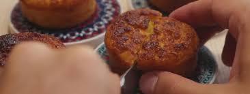 info recette cuisine trois recettes hyper simples pour manger brésilien pendant