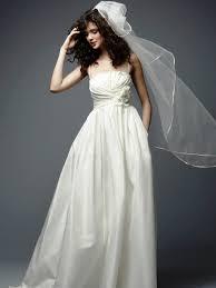 Design My Own Wedding Dress Design My Own Wedding Dress Wedding Dresses With Pockets As New