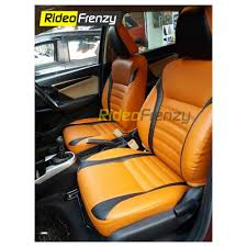 nissan micra seat covers premium bucket fit leather car seat covers for baleno honda wrv