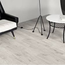 Packs Of Laminate Flooring Ostend Fresno Effect Antique Finish Laminate Flooring 1 76 M Pack