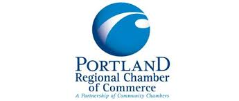 Comfort Texas Chamber Of Commerce Membernews Portland Regional Chamber Of Commerce