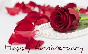 Wedding Wishes Husband To Wife Best Happy Wedding Anniversary Wishes Images Cards Greetings