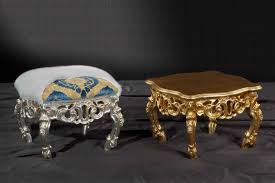 Baroque Coffee Table by Stools Coffee Tables Archives Orsitalia