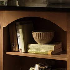 Kitchen Furniture Accessories Kitchen Cabinet Accessories Decorative Accents For Cabinetry