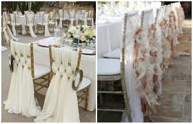 chair sashes wedding wedding decorations 17 chair sashes