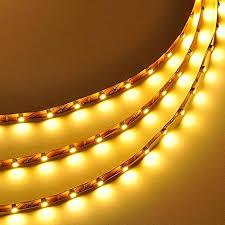 ledwholesalers 16 4 5 meter led light