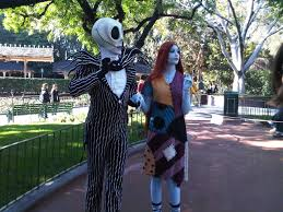 more jack and sally by sonicshadowlover13 on deviantart