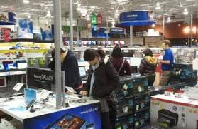 amazon black friday sales 2016 cell phones search black friday 2016 deals reviewscheap com
