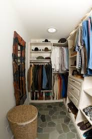 luxury bedroom with california closets san diego frosted glass