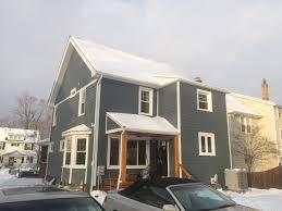 Smart Vent Roof Ventilation Attic Ventilation Energy Smart Home Performance