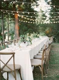 How To Decorate A Backyard Wedding Best 25 Tennis Court Wedding Ideas On Pinterest Maui Weddings