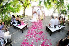 triyae com u003d mansion backyard wedding various design inspiration
