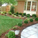 Fascinating 60 Garden Ideas Cheap by Collect This Idea Outdoor Zen Garden Cheap Garden Design Ideas