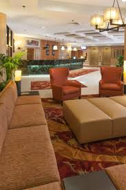 palace of auburn hills floor plan crowne plaza auburn hills weddings get prices for wedding venues