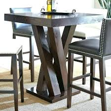 bar height table industrial industrial pub table industrial pub table outdoor pub tables pub