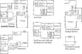 zero energy home design floor plans gallery of doe tour of zero