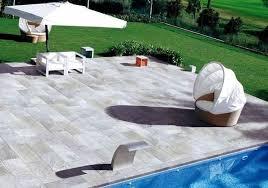 pavimentazione giardino prezzi piastrelle da giardino prezzi piastrelle