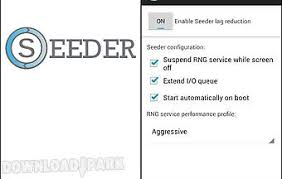 seeder apk free ccleaner android app free in apk