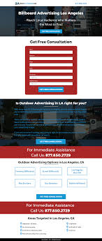 bray outdoor ads 18 google adwords management for ecommerce non profits and
