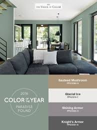 8 best hallway paint colors u0026 tips images on pinterest hallway