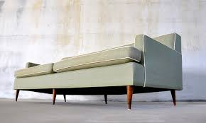 midcentury modern sofa the best of mid century modern furniture reproductions u2014 tedx decors