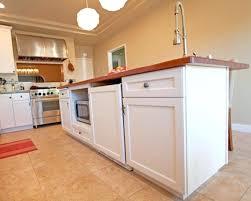 kitchen island microwave kitchen island with microwave kitchen island with microwave