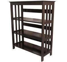 Solid Cherry Wood Bookcase Solid Cherry Bookcase U2039 Decor Love