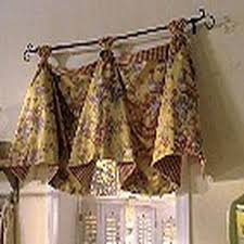 curtain kitchen curtains ideas frenchry window treatments dining