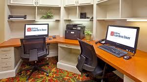 Office Furniture Birmingham Al by Hotel In Birmingham Al Hilton Garden Inn Birmingham Liberty