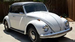 1970 volkswagen beetle classic 1970 1970 volkswagen beetle for sale near arlington texas 76001