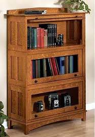 177 best woodworking bookcases images on pinterest woodwork