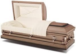 Marilyn Monroe Bedroom Furniture Burial Caskets Storke Funeral Home