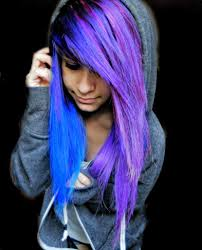 coolest girl hairstyles ever 40 best emo hairstyles for girls unique manic panic haircuts